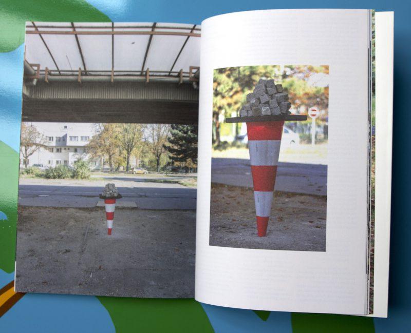 catalog-kukacka_4