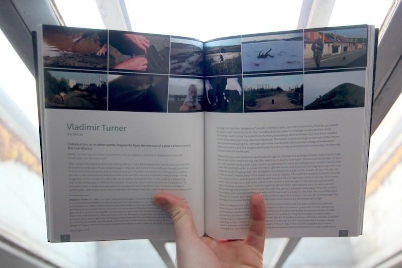 FOS Book small