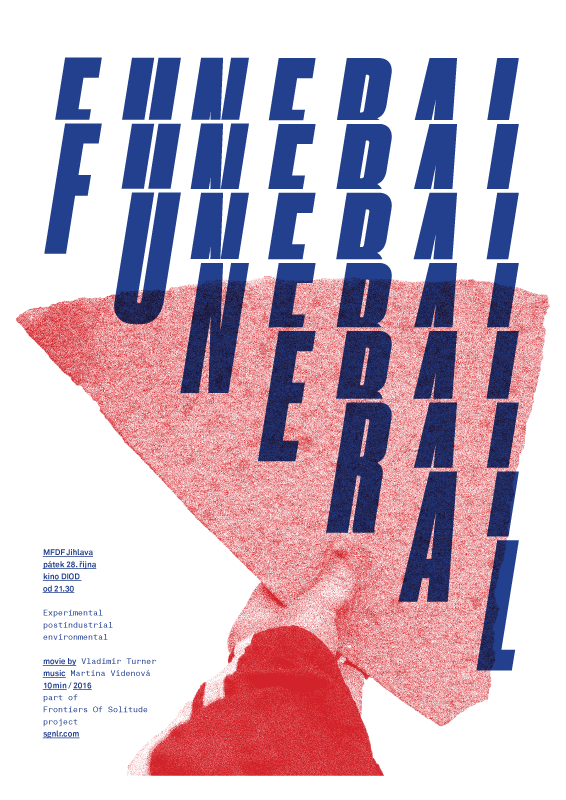 funeral_web