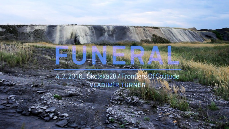 FUNERAL_small