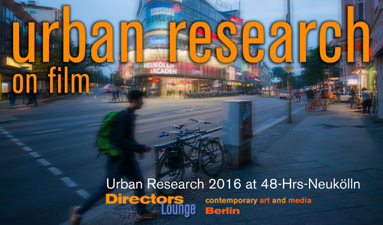 UrbanResearch2016web